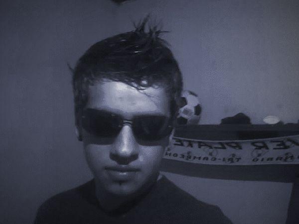 Fotolog de astudillo88: Alejo